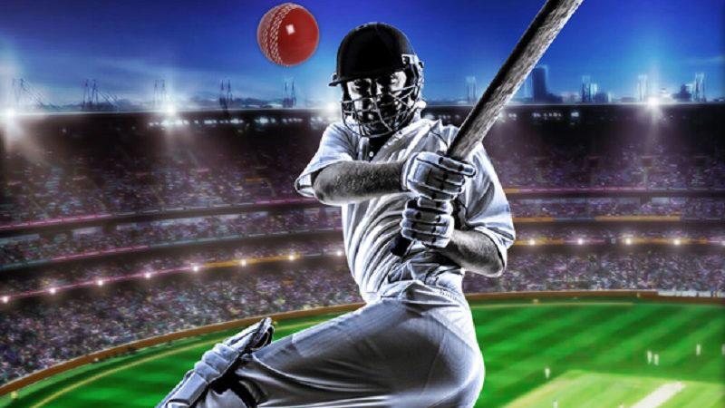 Sports betting from india dedicados para mutual betting